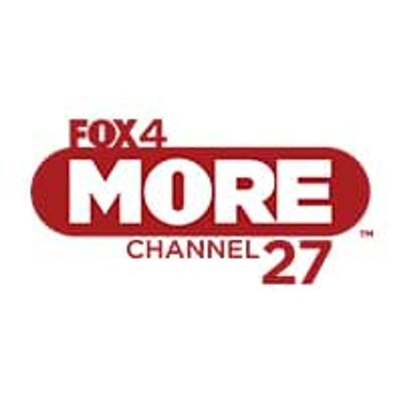 Fox_4_more