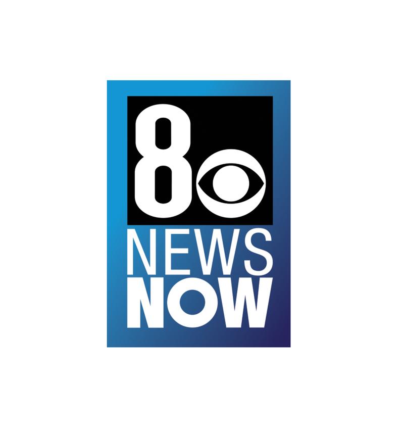 8 News new