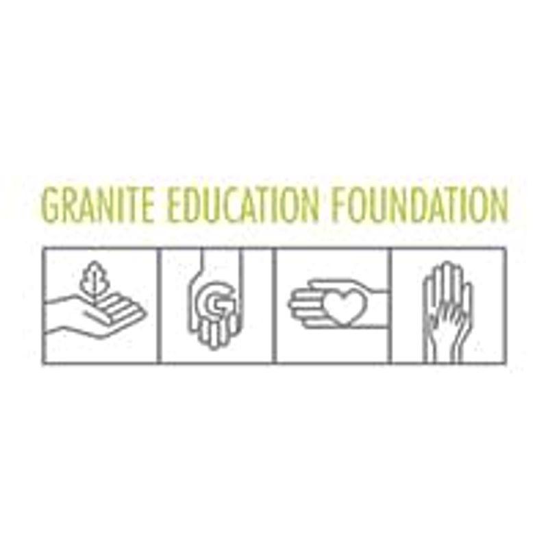 Granite Foundation