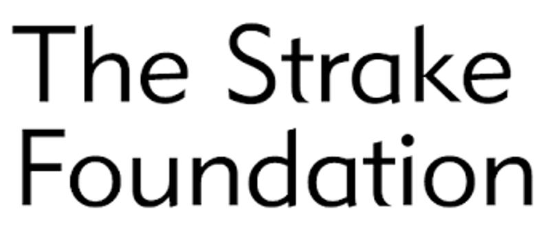 Strake Foundation