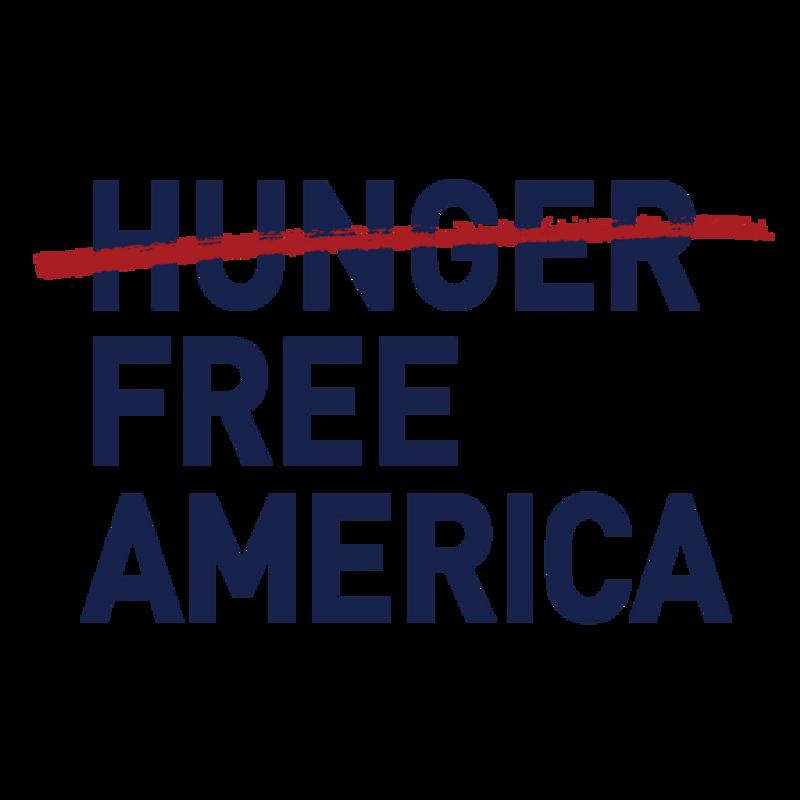 HungerFree America