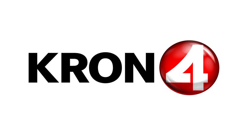 Kron4