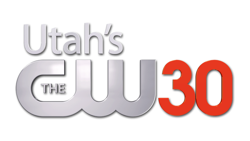 Utahs CW