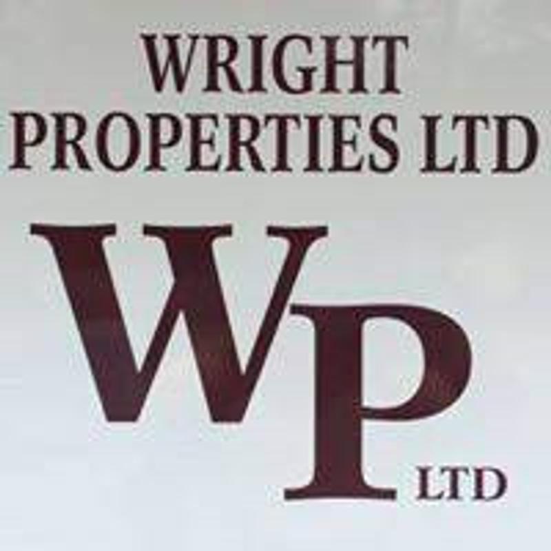 Wright Properties