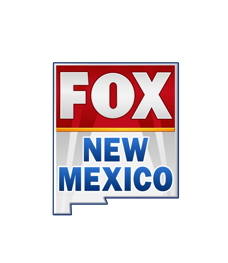 Fox New Mexico