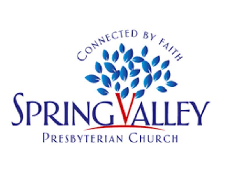 SpringValley