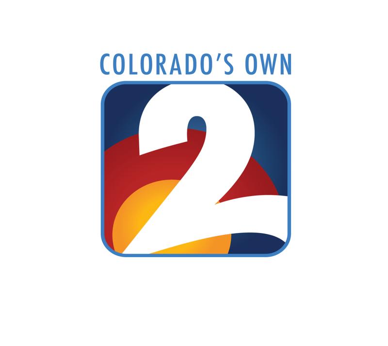 Colorado's Own