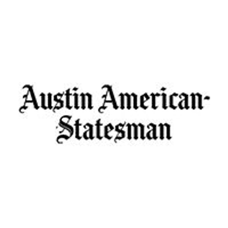Austin Statesman