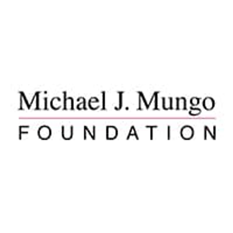Michael.J.Mungo