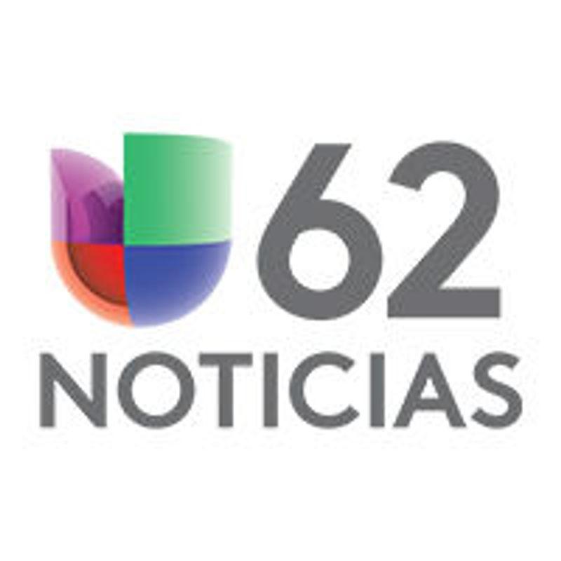 62 Noticias