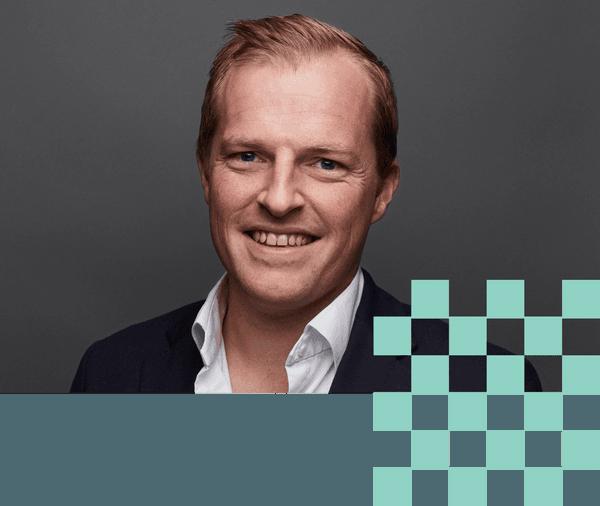 Kristian Sjøseth
