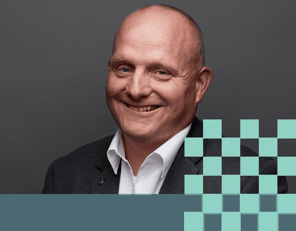 Finn Rune Kristiansen