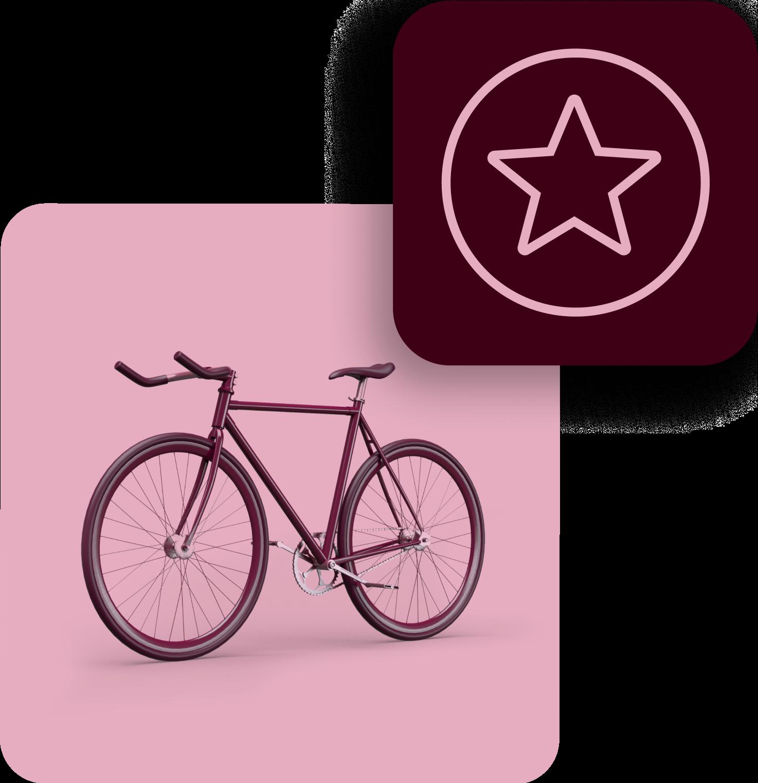 image-Fahrradschutz-Kasko