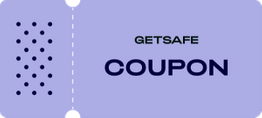 Coupon Grafik