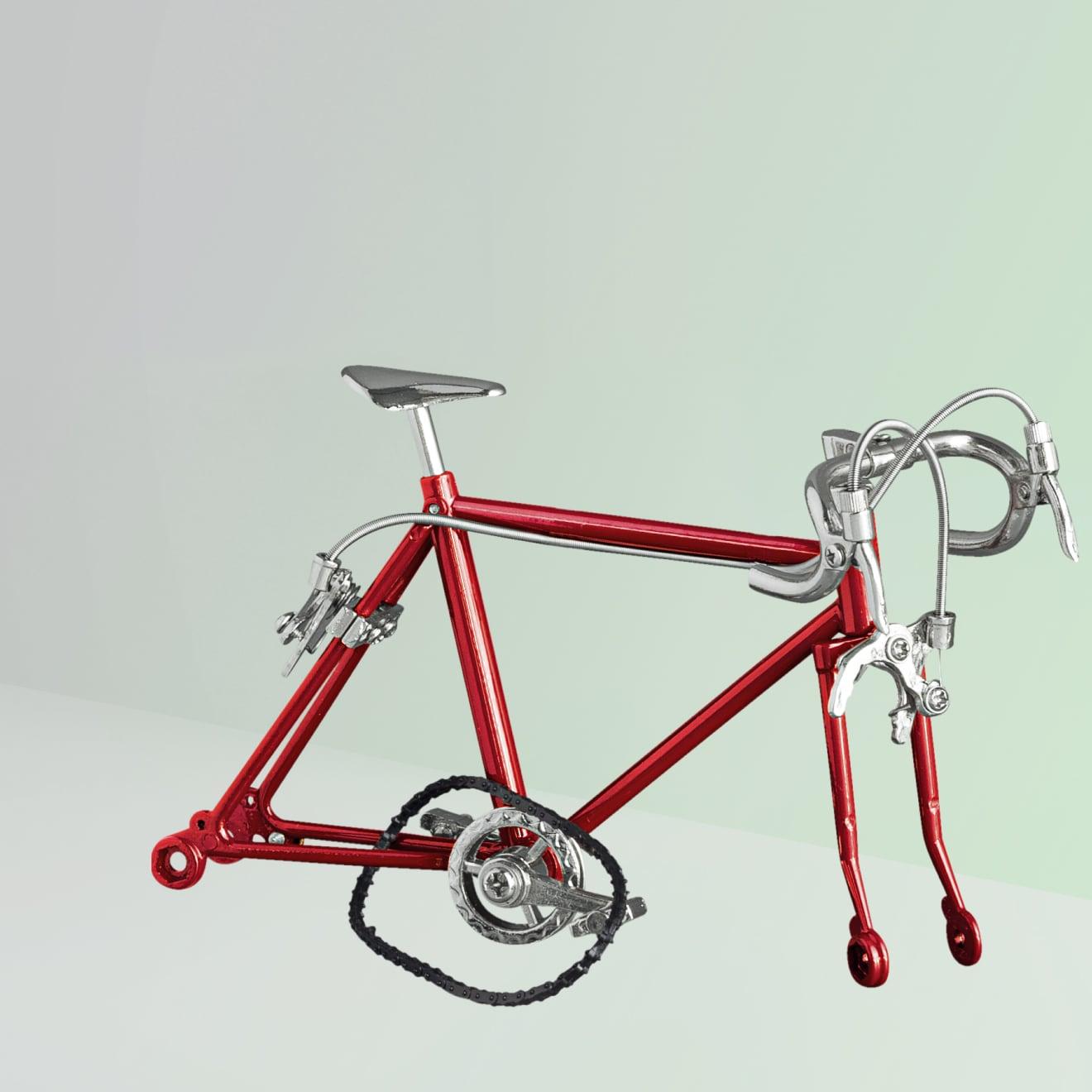 Fahrradschutz