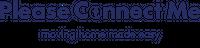 connect_me_logo