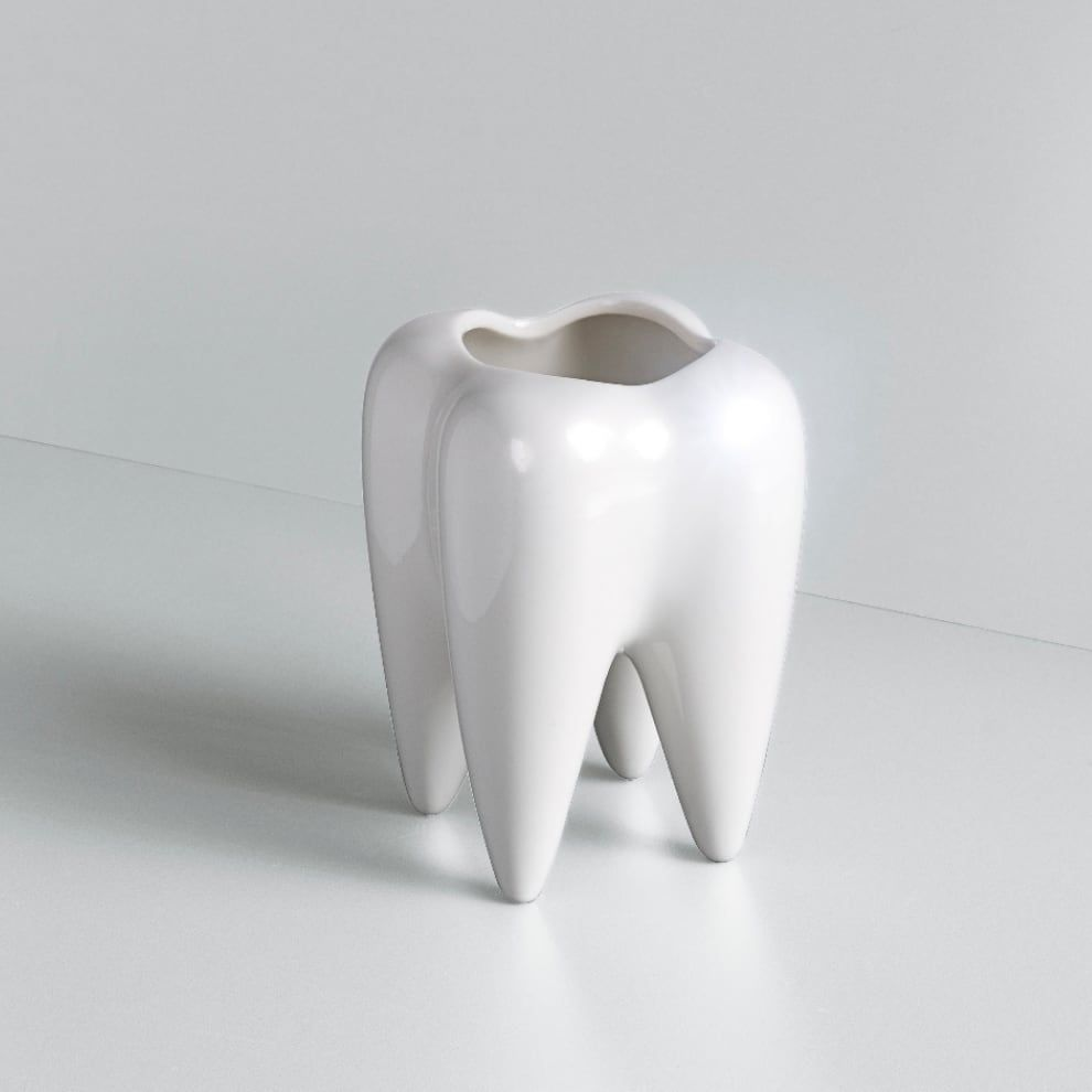 Dental Replacement