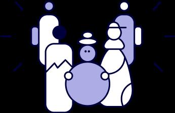 image-people