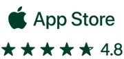 Bewertung des Apple Appstores