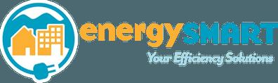 Boulder County EnergySmart