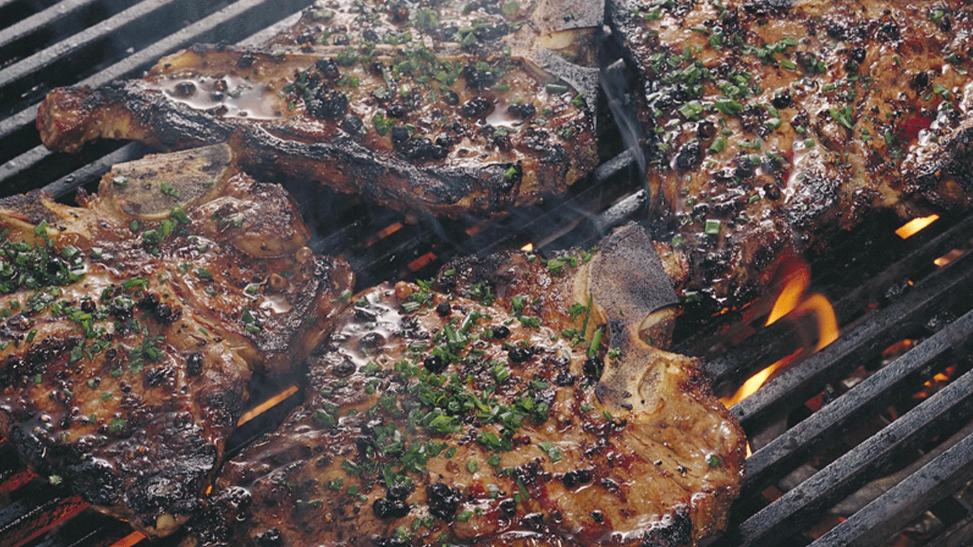 fluid-image