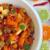 Mandarin & Kiwifruit Salsa
