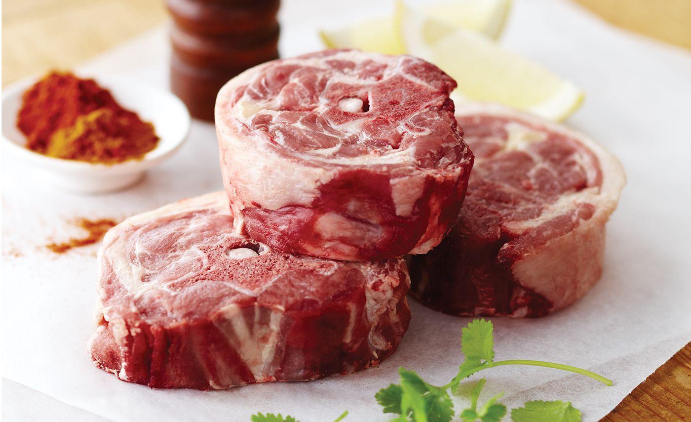 lamb neck chops recipe nz How to cook lamb neck chops