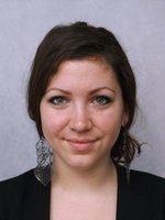 Zuzana Hudáková