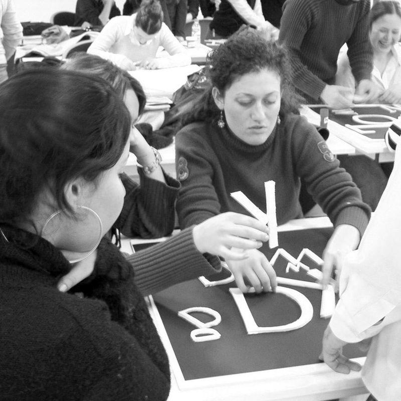 t2-arch2-workshop · photo 2