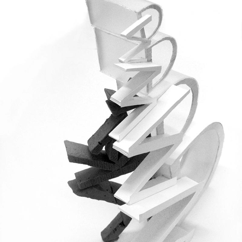 image05-type10-3D