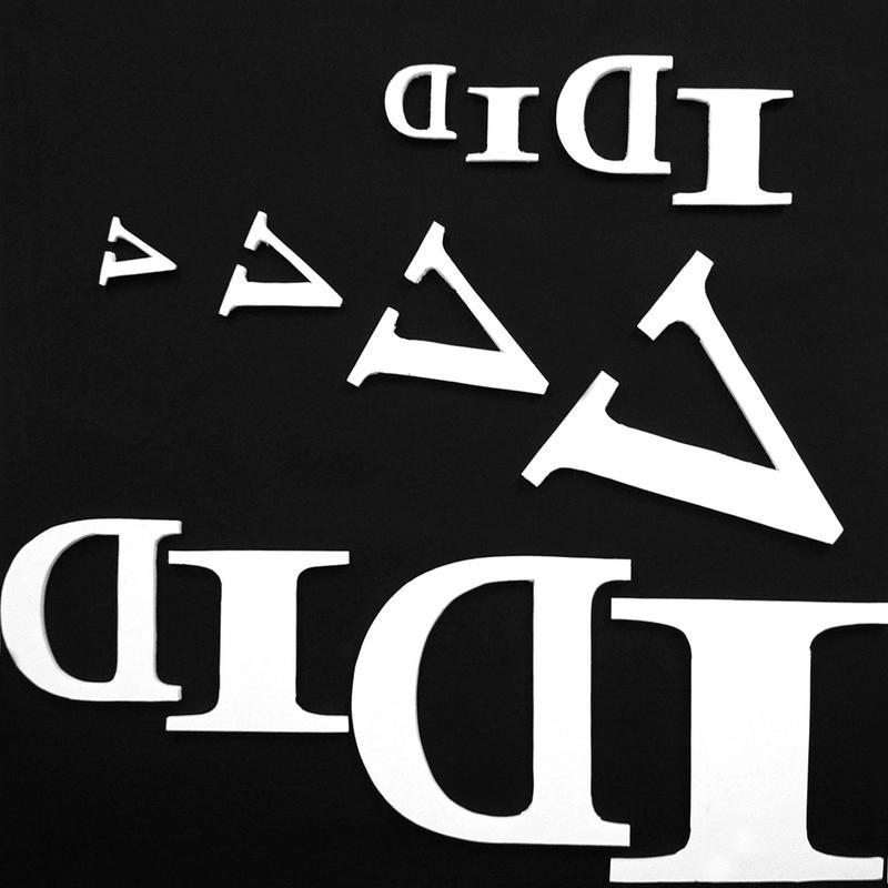 image18-type05-2D
