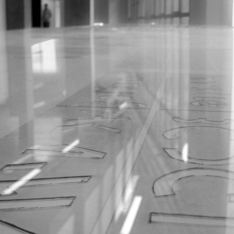 110603 stencil exhibition 06