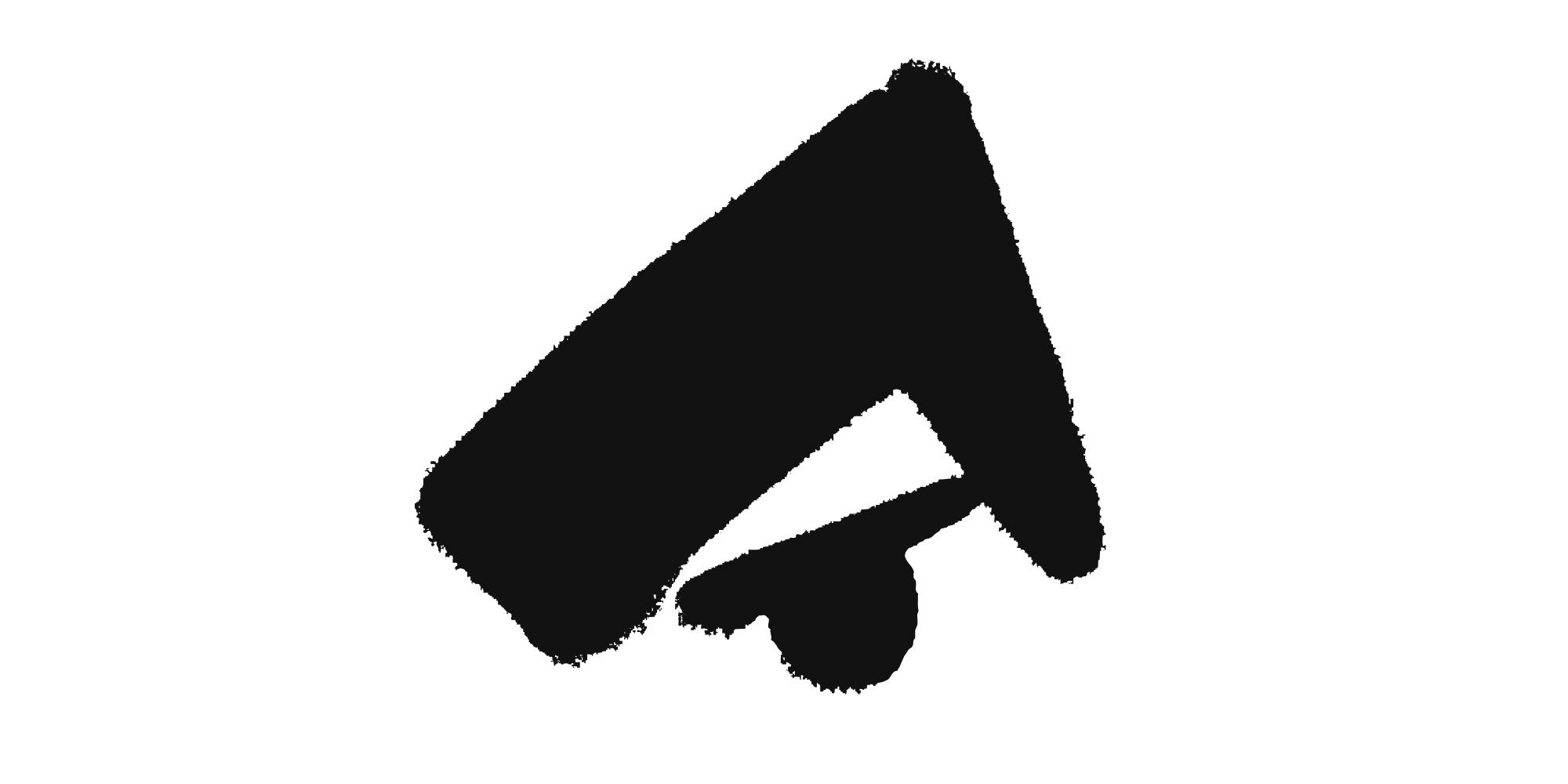 A-eye Personal Icon