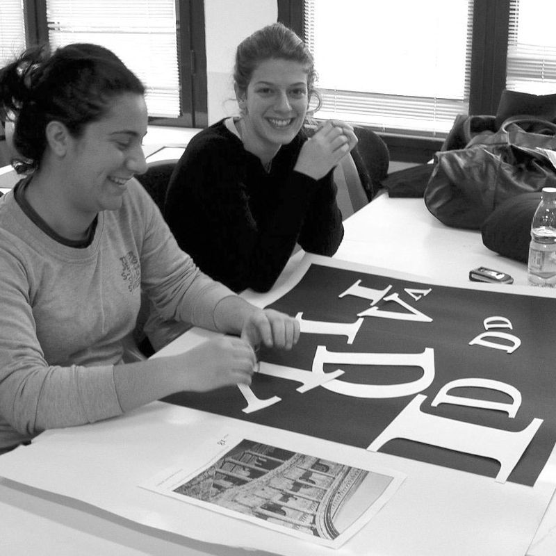 t2-arch2-workshop · photo 4