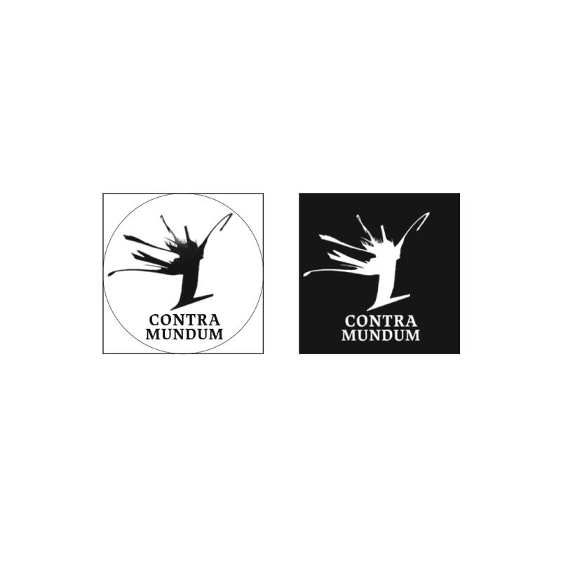CMP Logo · Twitter @_contramundum_