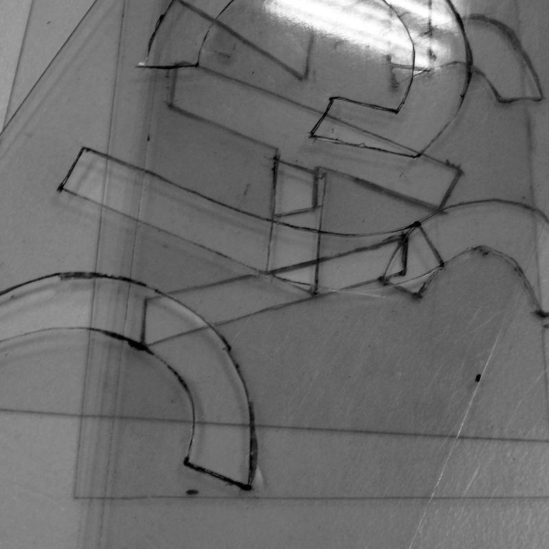 110602 stencil workshop 03