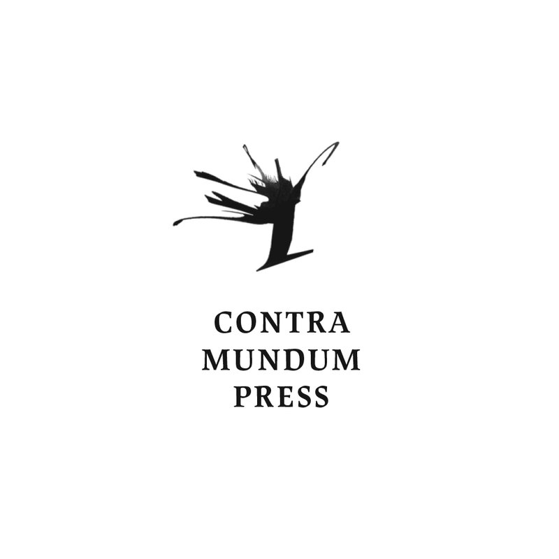 CMP Logo · spine