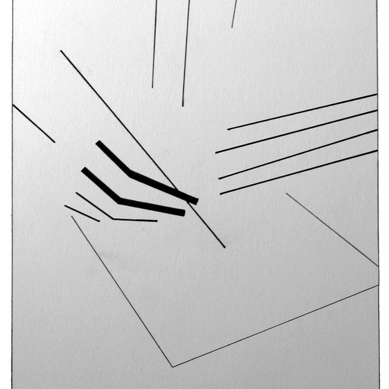 Design Space: lines