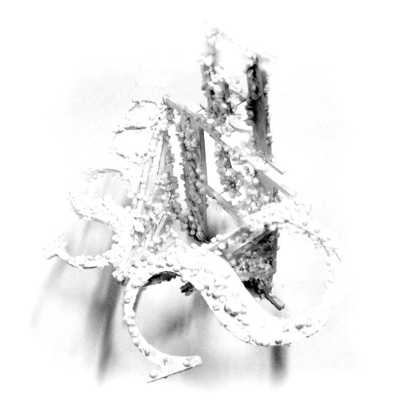 image14-type04-3D