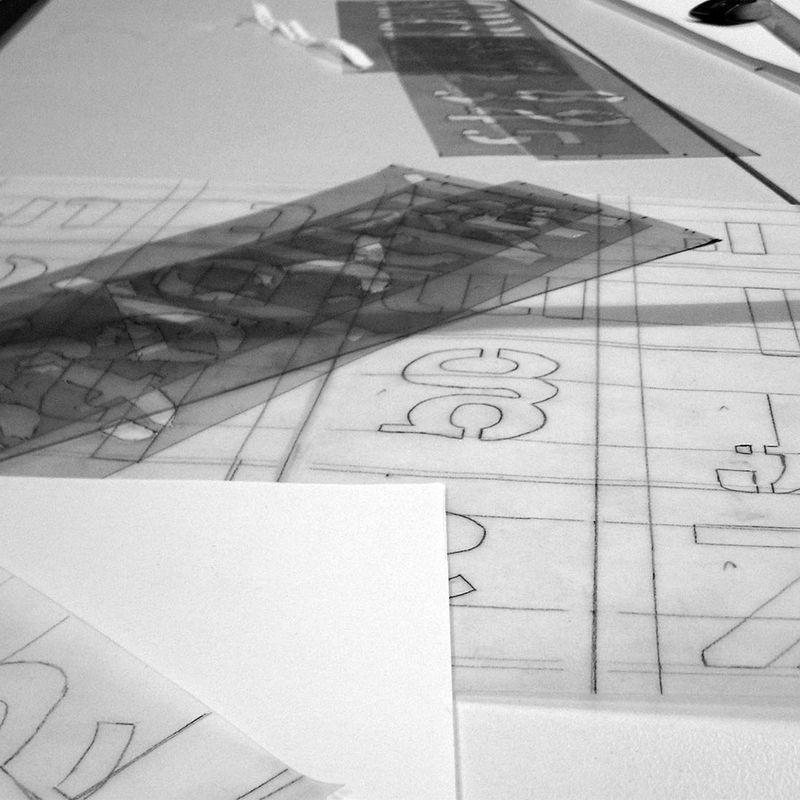 110602 stencil workshop 11