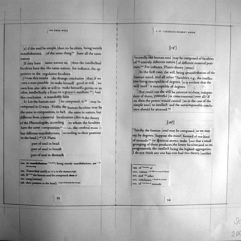 140108 VCD203 workshop: Sintaç