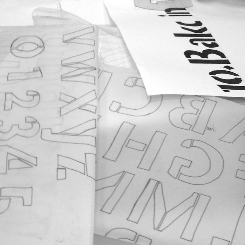 110602 stencil workshop 07