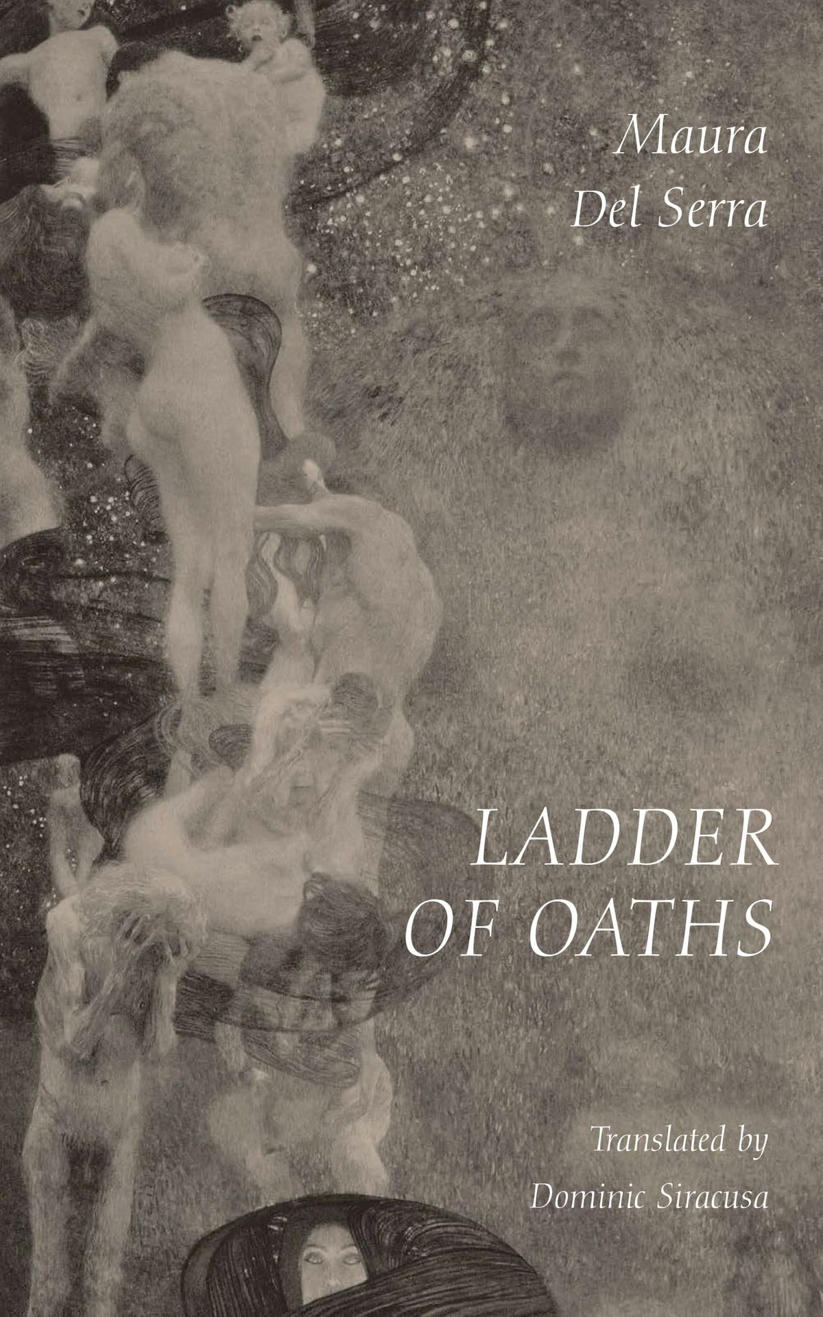 Ladder of Oaths