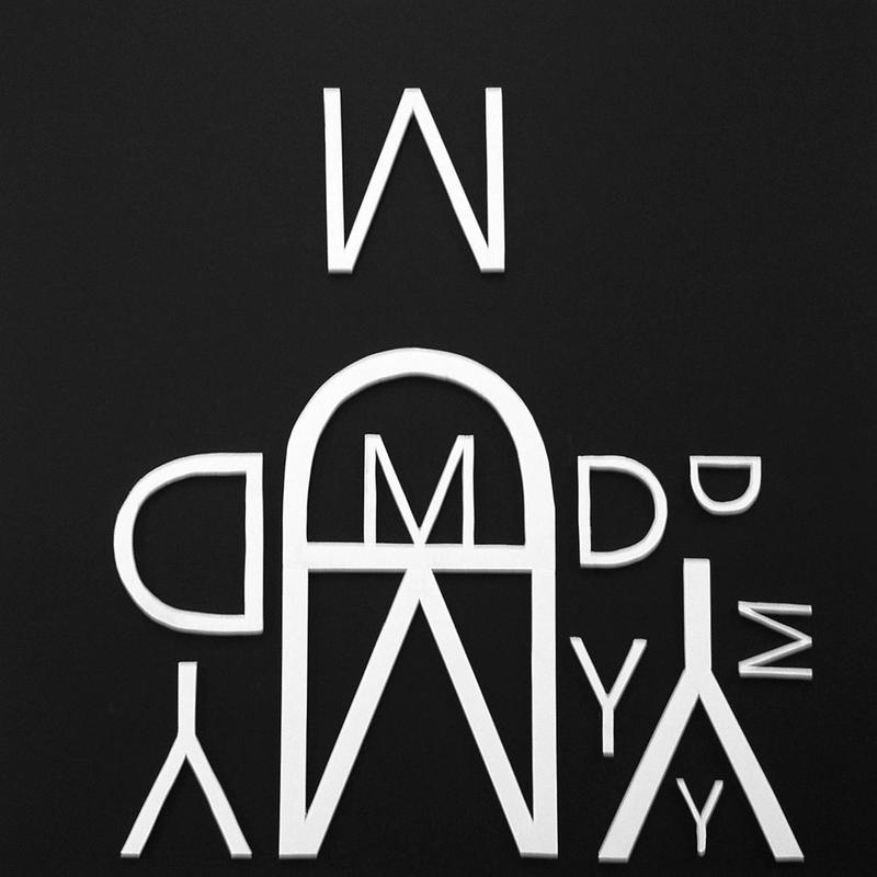 image13-type07-2D