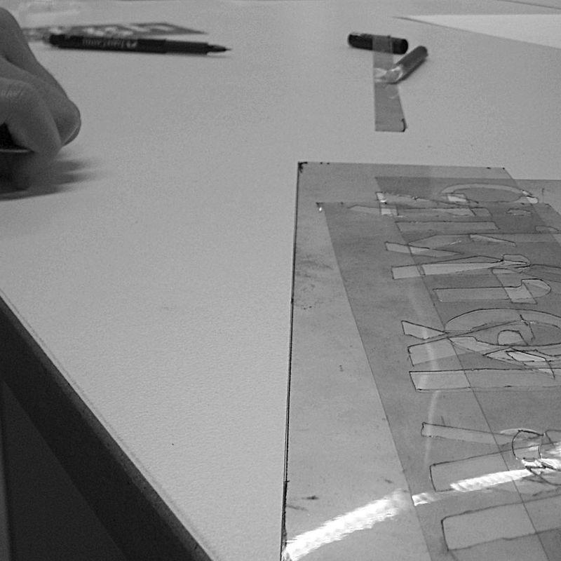 110602 stencil workshop 06
