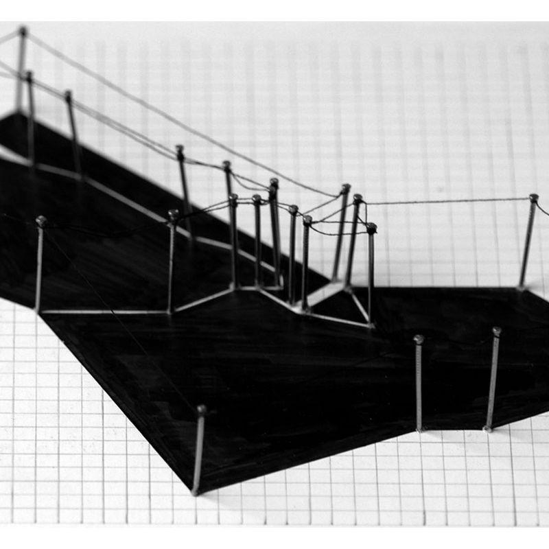 Design Space: outline