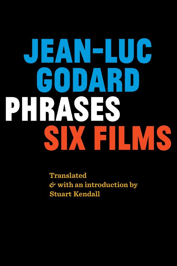 Phrases: Six Films
