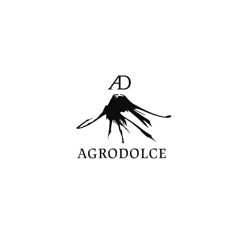 CMP Logo · Agrodolce