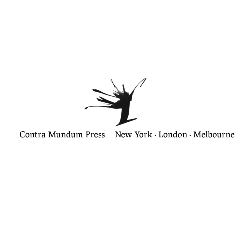 CMP Logo · title page