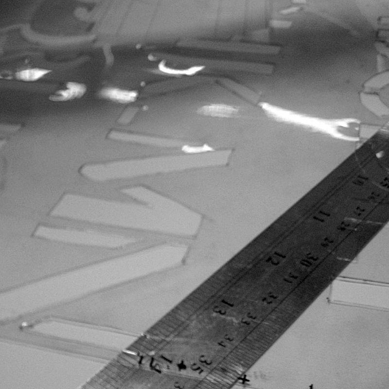 110602 stencil workshop 05